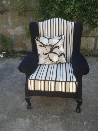 Furniture Upholstery Course by Upholstery Classes Dublin For Sale In Dublin 1 Dublin