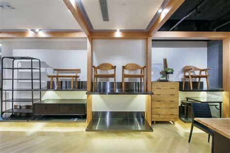 upholstery class toronto future fusion lodi fusion lodi furniture toronto