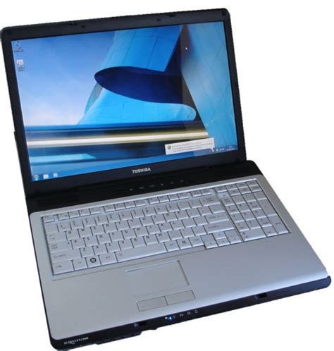 toshiba equium p200d laptop open 7 days trade ins welcome for sale in newcastle dublin from