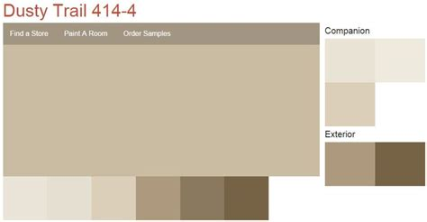 17 best images about new house on paint colors