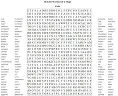 really free finder word searches printable frith has brought us another puzzle for you all to