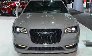 Chrysler 300 S Hemi 2018 Chrysler 300 Hemi For Sale 2018 New Cars