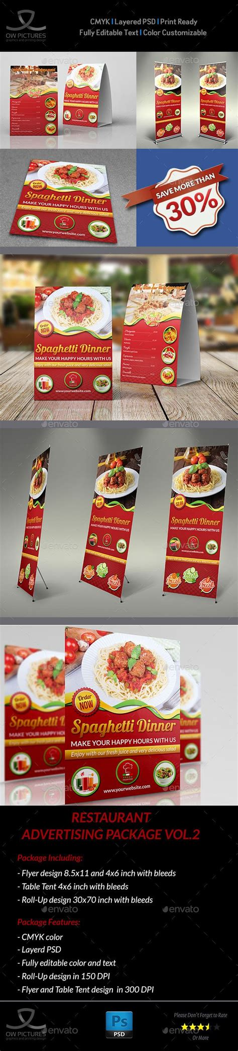 Best 25 Restaurant Advertising Ideas On Pinterest Advertising Funny Advertising And Kellogg S School Menu Template