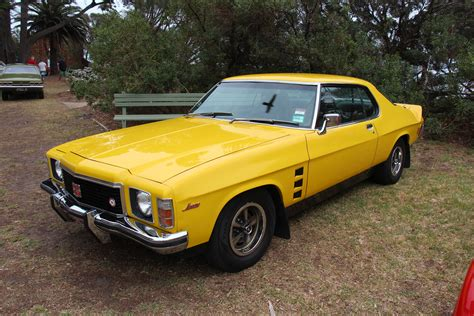 old fashioned street ls for sale file 1974 75 76 hj absinth yellow coupe jpg wikimedia