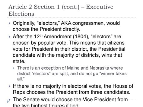 section 2 of the 25th amendment us constitution in detail