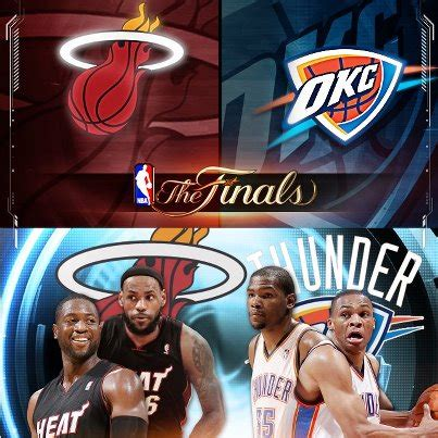 Pdf Live Channel 5 Okc by Nba Finals 5 Free Live Miami Heat Vs Okc
