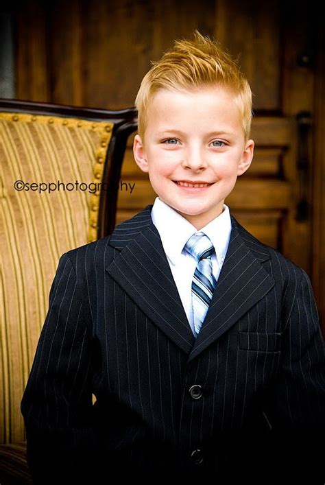 first time haircut for little boy with curly hair 195 best hairstyle kids boys and girls images on