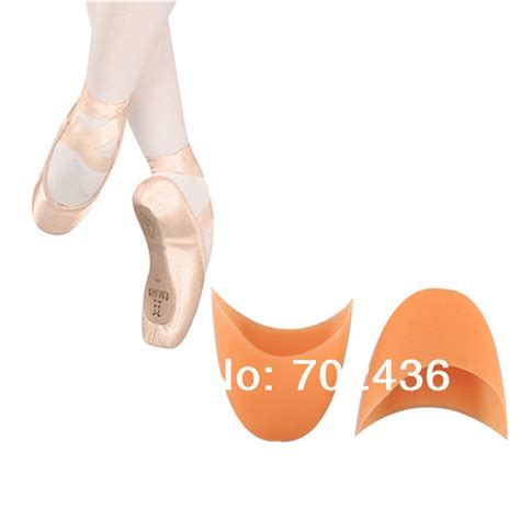 high heel toe inserts high heel toe inserts 28 images 1 pair silicone high