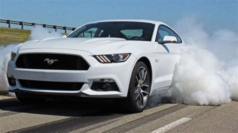 how much does a nissan murano cost how much does a mustang cost in 2014 html autos weblog
