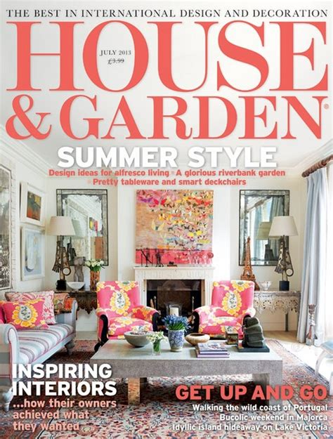 top interior mags  subscribe   love  blog