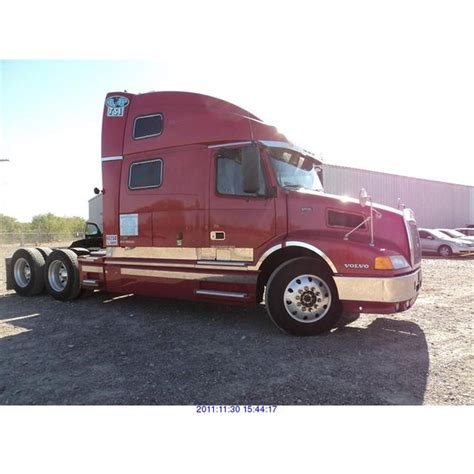 2000 volvo truck 2000 volvo truck wiring diagrams group 2 2001 volvo wiring
