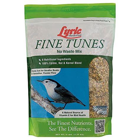 volkman avian science lovebird conure bird seed 4 lb