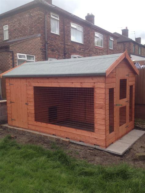 runs for sale apex run no1 discount shedsno1 discount sheds