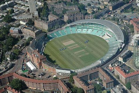 the oval 10 oldest stadiums around the globe pics manslife gr