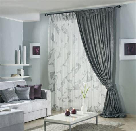 gardinen schlafzimmer modern category 2017 gardine wohnzimmer modern wohnzimmer