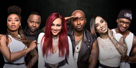 donna black ink rent whoa a black ink crew s humble living situation exposed by roommate after rent dispute