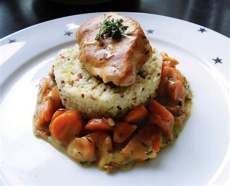 cuisine recipes top 10 extraordinary cuisine recipes