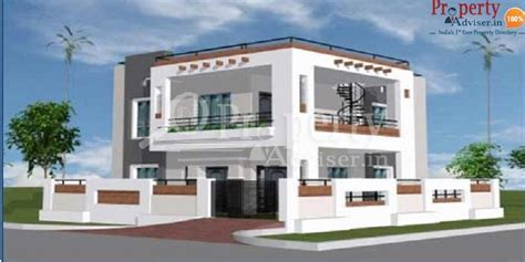 house for buy in hyderabad buy house hyderabad 28 images independent houses for sale at secuderabad hyderabad