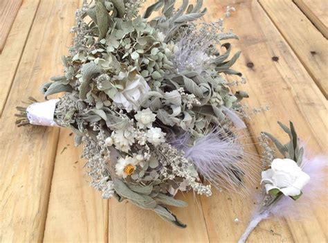 composizione di fiori secchi composizione fiori secchi fiori secchi composizioni