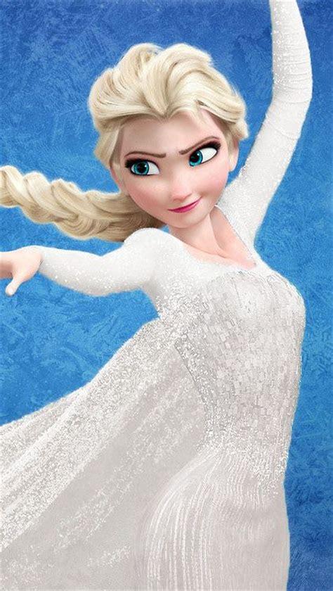 Dress Elsa White Gmb elsa wedding dress wedding dress inspiration beautiful my and wedding
