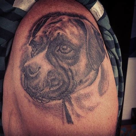 best tattoo artists in south florida 17 best images about portrait pet realistic tattoos on