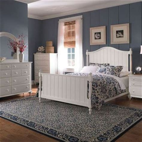Broyhill White Bedroom Furniture Broyhill White Bedroom Furniture Bedroom Furniture American Furniture Mattress
