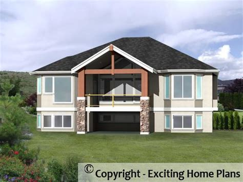 exciting house plans house plan information for e1226 10