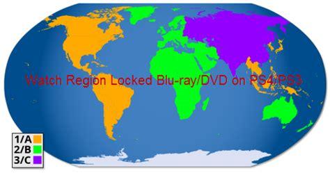 ps4 themes region locked watch region locked blu ray dvd to ps3 ps4