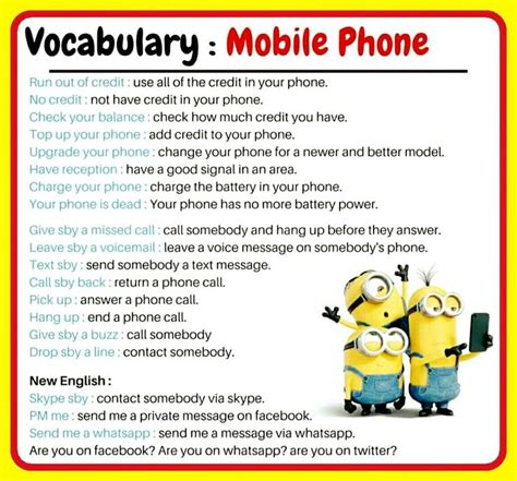 english themes for mobile best 25 english dictionery ideas on pinterest learn