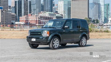 2009 land rover lr3 v8 hse no accident blue toronto north mitsubishi wheels ca 2009 land rover lr3 autoform