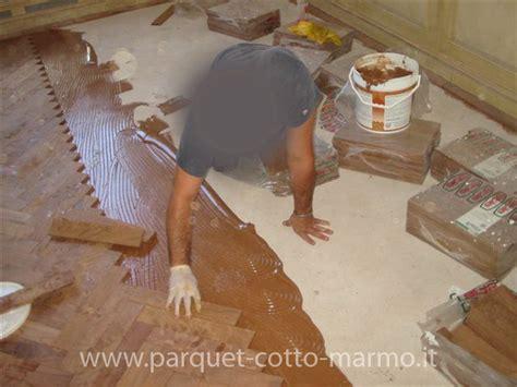 rasatura pavimento pavimenti in parquet tradizionale pavimenti a roma