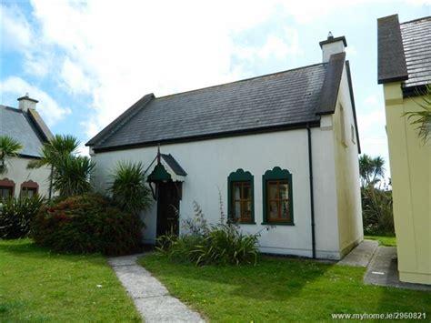 7 kinsale coastal cottages garrettstown kinsale cork
