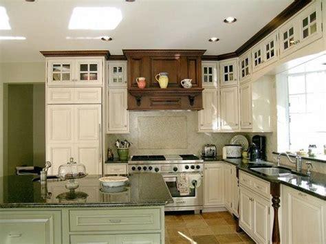 liquid sandpaper kitchen cabinets 1000 ideas about oak cabinet kitchen on pinterest light