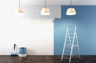 Apartment Painters Accentmuur Schilderen Tips Kleuren Muren Kiezen