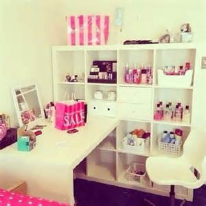Cute Home Decor by Bag Cute Home Decor Makeup Table Wheretoget