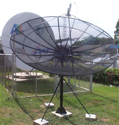 country update   moving   band udlr antenna