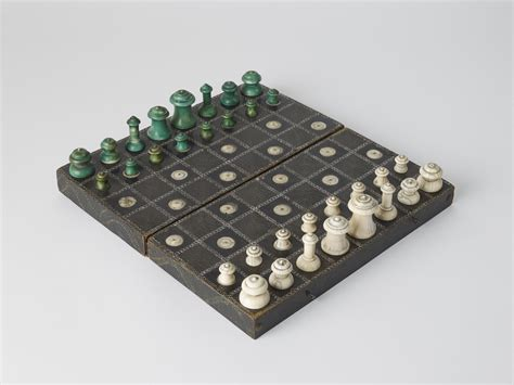 beautiful chess sets master works beautiful and unusual chess sets sockrotation