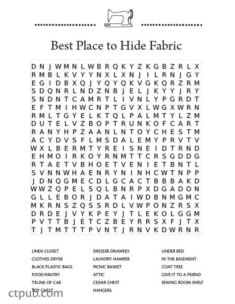 printable word search about friendship friend word search www pixshark com images galleries
