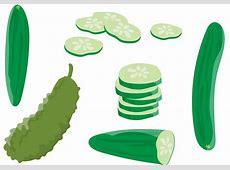 Cucumber Vectors - Download Free Vector Art, Stock ... Free Clip Art Meatball