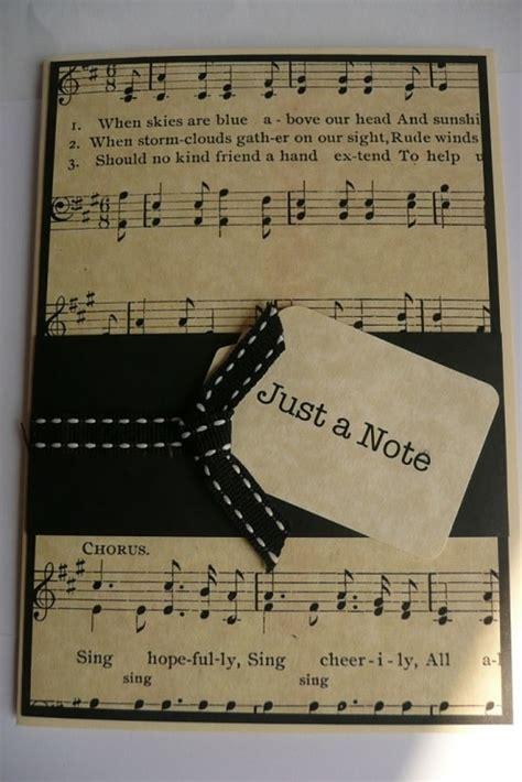 Musical Birthday Cards When Im 64