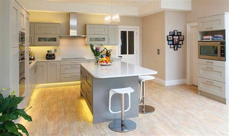 kitchen design ireland nolan kitchens york contemporary kitchens
