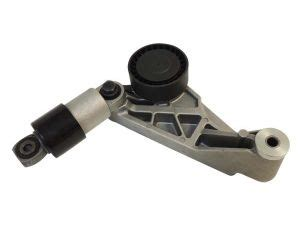 Crown 174 53032130aa Belt Tensioner Crown Automotive 4627038aa Belt Tensioner For 12 16 Jeep