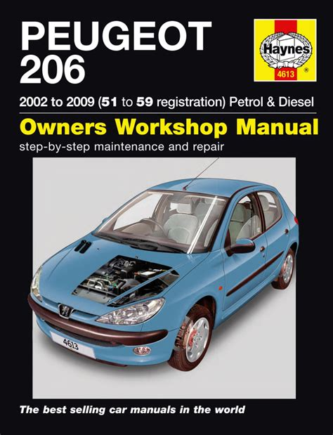 free car repair manuals 1989 volkswagen jetta seat position control 2013 vw cc owners manual pdf free programs utilities and apps craftprogramy