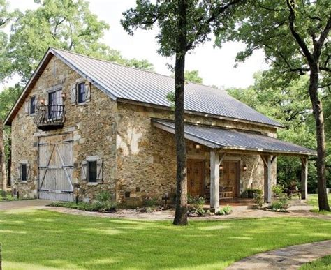 barn like homes barn house converted barn homes home decor pinterest