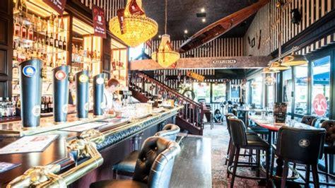 restaurant au bureau restaurant au bureau 224 lab 232 ge 31670 avis menu et prix
