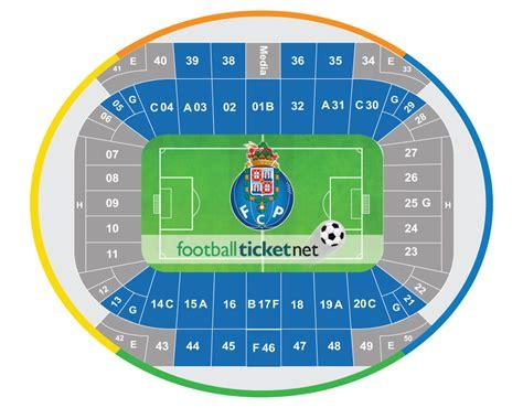 porto sporting lisbona fc porto vs sporting lisbon 19 05 2019 football ticket net