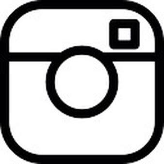 icones de logotipo  arquivos gratuitos nos formatos