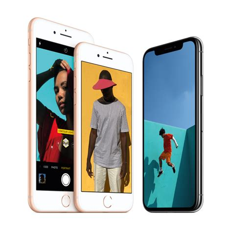 apple iphone deals   great deal  iphone xr xs
