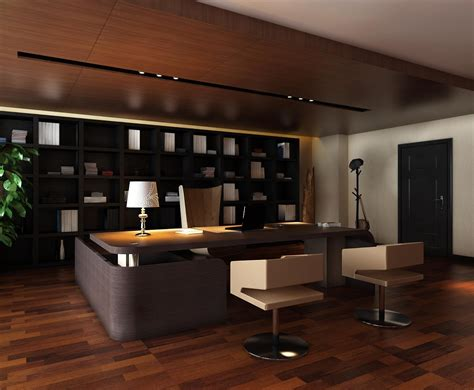 Home Executive Office Furniture Decorating Your Executive Office Cozyhouze