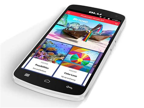 Hp Htc X8 studio x8 hd pictures official photos